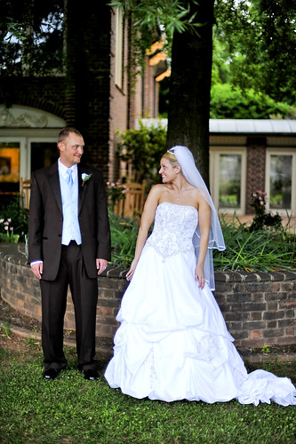DominTimWedding20090516_376