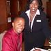 Terrence & Denise
