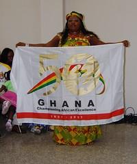 Ghana 2007 (CISL dei LAGHI - Como e Varese) Tags: como ghana cisl