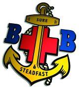 Boysbrigade_anchor_redesign_copy_small