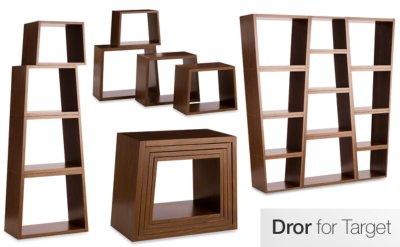 dror1_400