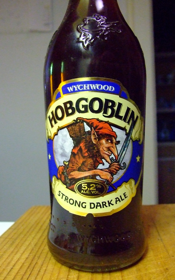 hobgoblin beer 03