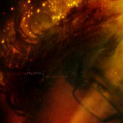 (~ BlckWitch ~) Tags: selfportrait black gabriel self fire witch flames hell autoretrato framing fuego llamas gabo infierno encuadre blackwitch gabrielmartinez gabomartinez blckwtch thethrillssantacruz