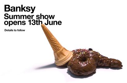 Summershow-1