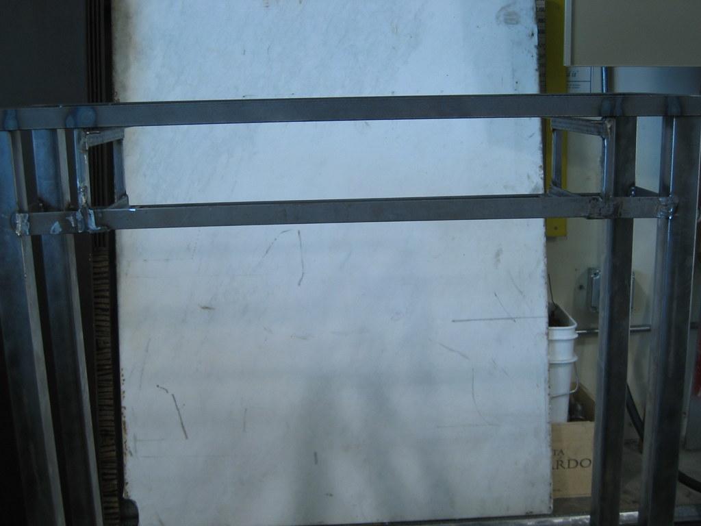 Pesta Hallway Console Table