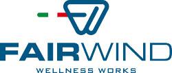 Fairwind_logo por ti.