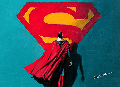 superman_by_gantian1988