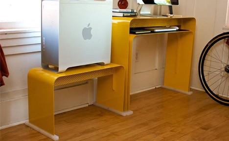 Computer-table-Desk-4