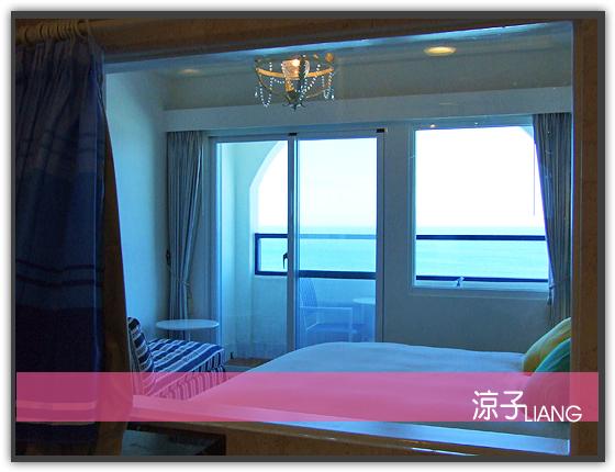 七星潭海景飯店30