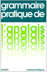 grammaire-praique-anglais