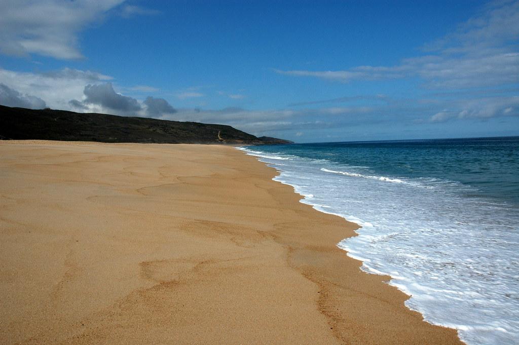 Praia do Salgado-24Junho2009-008