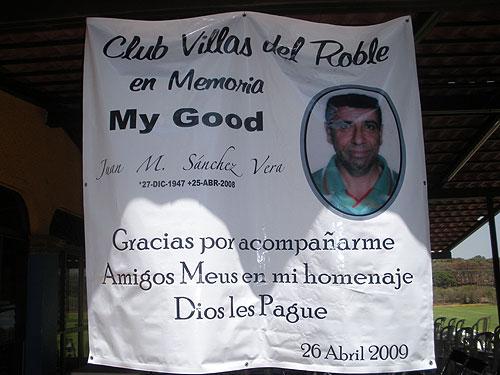 Villas-del-Robles-008