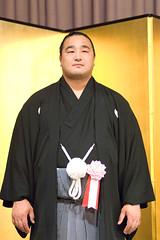 日馬富士 画像66