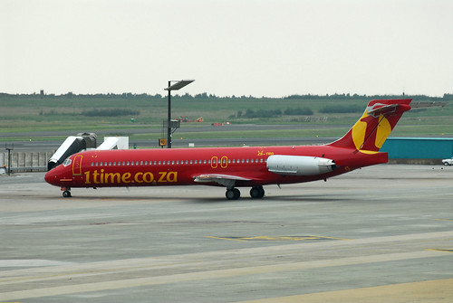 1time.co.za MD-87 ZS-TRG