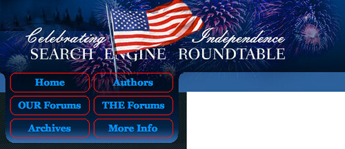 July 4th (2009) at Search Engine Roundtable