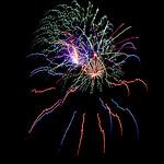 Happy 4th of July thumbnail
