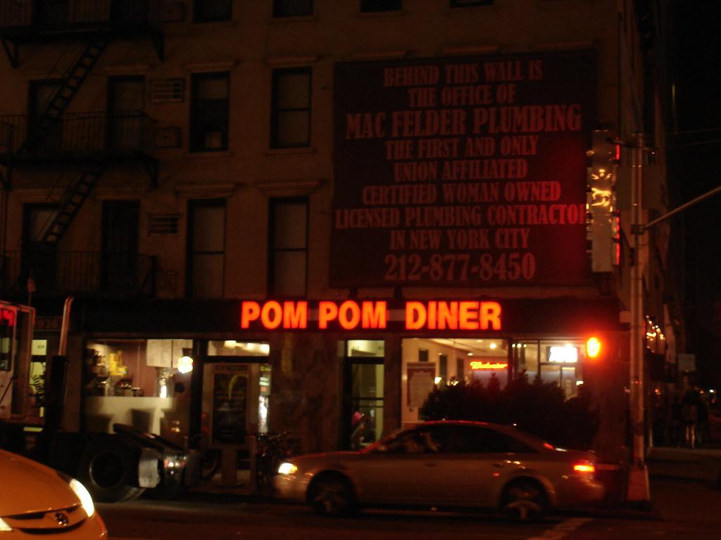 NY Summer 2009 078