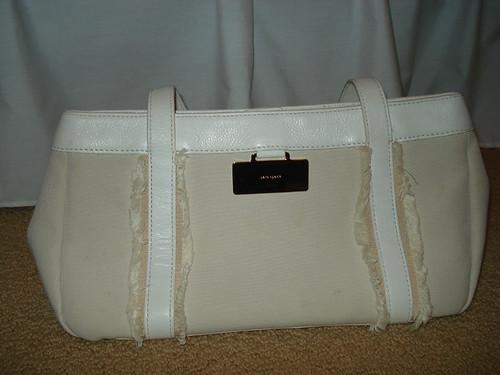 Kate Spade bag 1