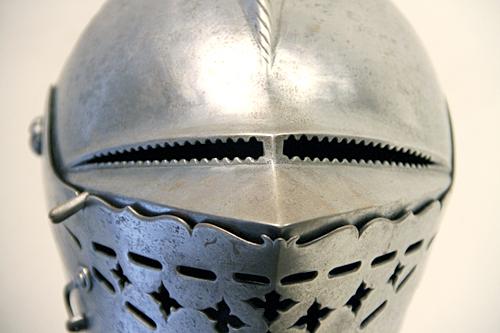segovia-knight