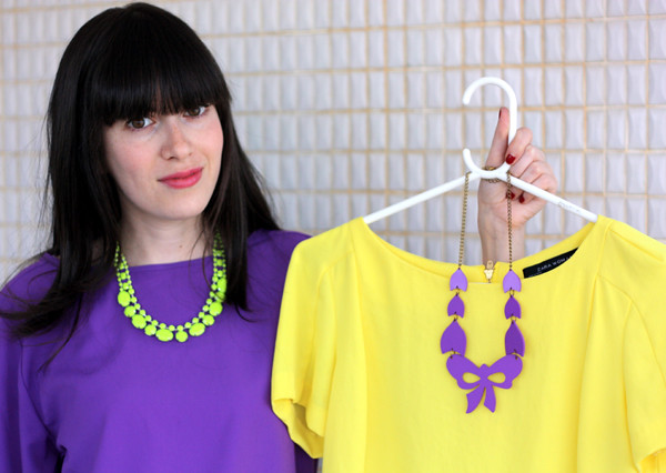 purple_yellow_necklace_top
