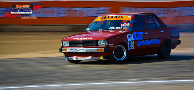 2011 Maxxis BDC Round 2 (13 of 276).jpg