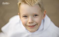 Swietliste-I-komunia-fotograf-na-komunie-kujawsko-pomorskie-portrety-dzieci