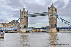 "Tower Bridge • <a style=""font-size:0.8em;"" href=""http://www.flickr.com/photos/45090765@N05/12993480084/"" target=""_blank"">View on Flickr</a>"
