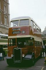 LOW 217 Covent Garden 11-3-89 (dsj672) Tags: parkroyal guyarabiii