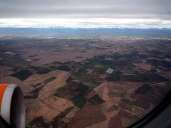 ATLAS mountains (now picnic) Tags: atlasmountains morocco easyjet