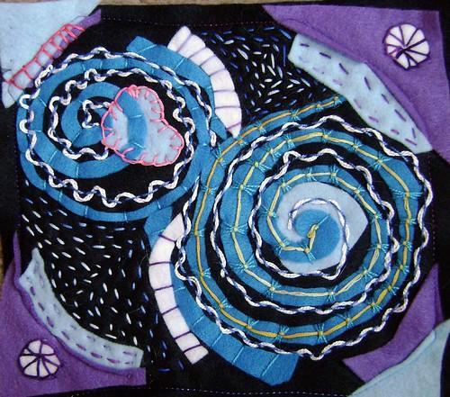quilt2 spirals