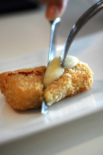 Chicken Croquettes - DSC_3468