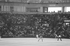 100_1799 (Michael G. Baron) Tags: new york sports field saint st port training spring florida stadium queens wright piazza tradition mets shea lucie reyes beltran citi flushing