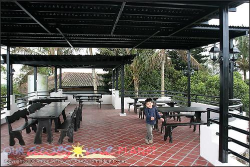 Pamana Restaurant-5
