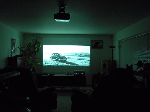 projector in bedroom. Bedroom Projector Setup Memsaheb Net bedroom projector setup  memsaheb net