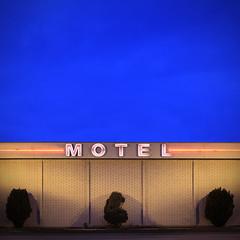 Motel (olla podrida) Tags: motel ollapodrida
