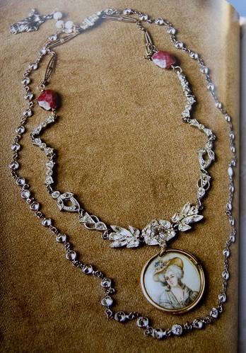 jewelrybook04