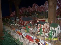 100_0793 (jbmiller75lbs) Tags: pennsylvania 2006 christmasmuseum