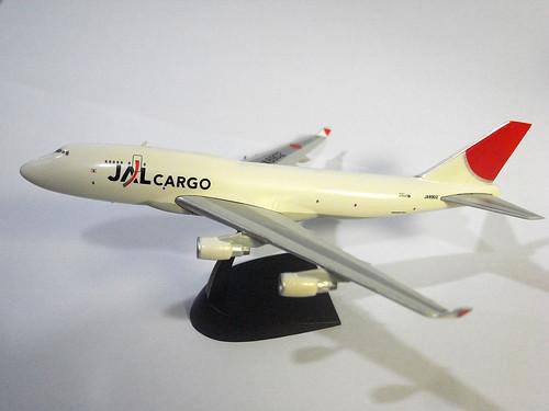 747-400 BCF