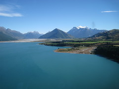 Glenorchy, New Zealand (ozdenugu) Tags: newzealand southisland queenstown lordoftherings
