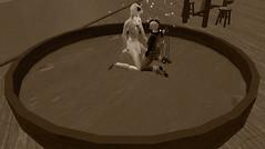 catch... (Taylor`s World) Tags: old carnival girls friends urban boys shop kids trash digital underground happy tim 3d blood skins punk industrial dolls chaos child boots alice clown grunge avatar ghost gothic suicide emo goth kitty kinder dirty piercing tattoos creepy clothes antlers sl adventure fairy journey secondlife german dresses horror rockabilly joker mystik nightmare bloody needles clowns unicorn chucks scool docs alternative freaks burton deutsch spiffy swansong independen cyperpunk psychobill taylortiraxibar psychobillbunker