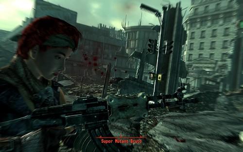 Fallout3 2009-03-05 16-01-06-39