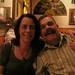 Tracy & Glenn