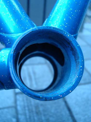 bike 020