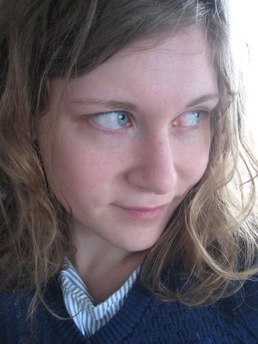 03-11 face