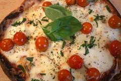 3346758425 3bd57c2753 m Basic Pizza Sauce