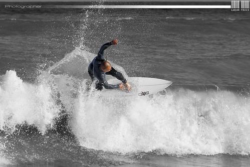 Surf_3874