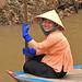 Vietnam-0510 - Big Vietnam Smile
