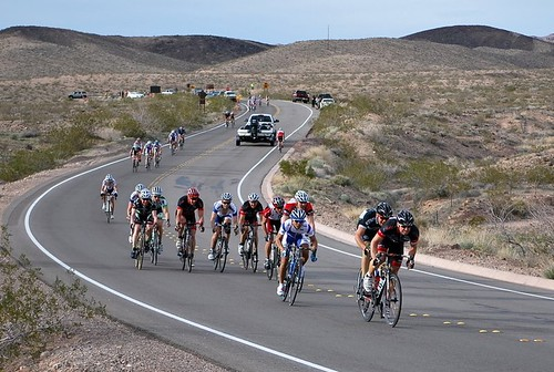 Callville_Bay_Classic_Bicycle_Race_Day 1 (279).jpg