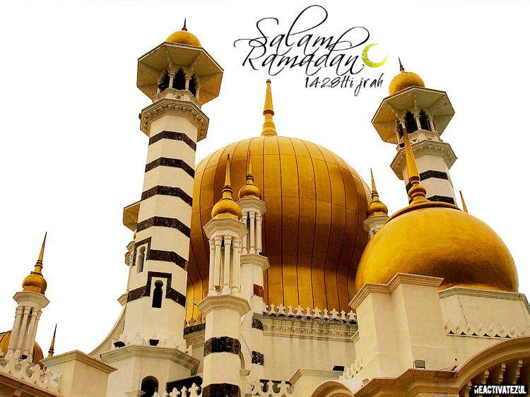 masjidkualakangsar