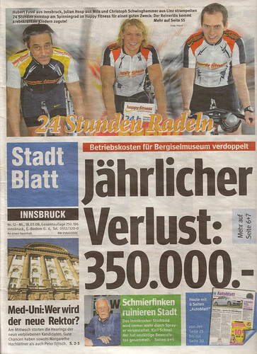 24h_spinning_stadtblatt_ibk_1